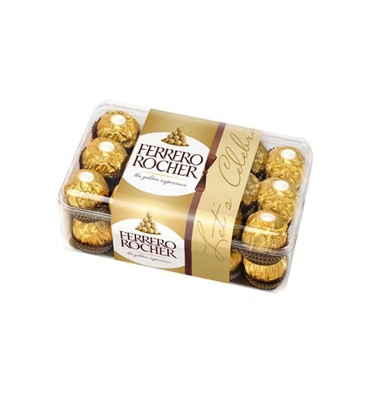 Ferrero Rocher Praline 375g