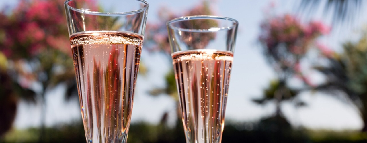 Tendințe pe piața vinurilor spumante