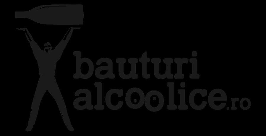 BauturiAlcoolice.ro
