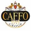 Gruppo Caffo 1915