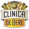 Clinica de Bere