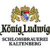 Konig Ludwig