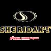Sheridan's