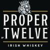 Proper No. Twelwe