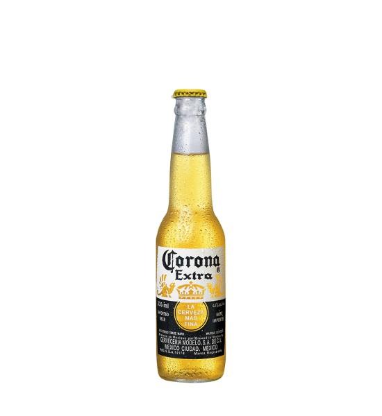 Corona Extra 0.355L