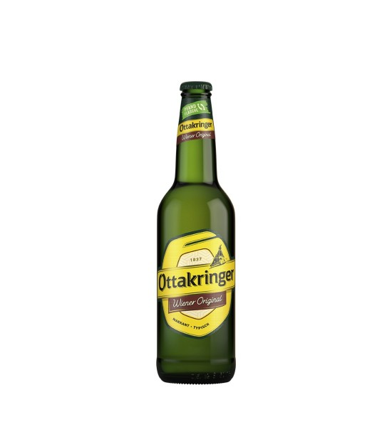 Ottakringer Wiener Original 0.5L