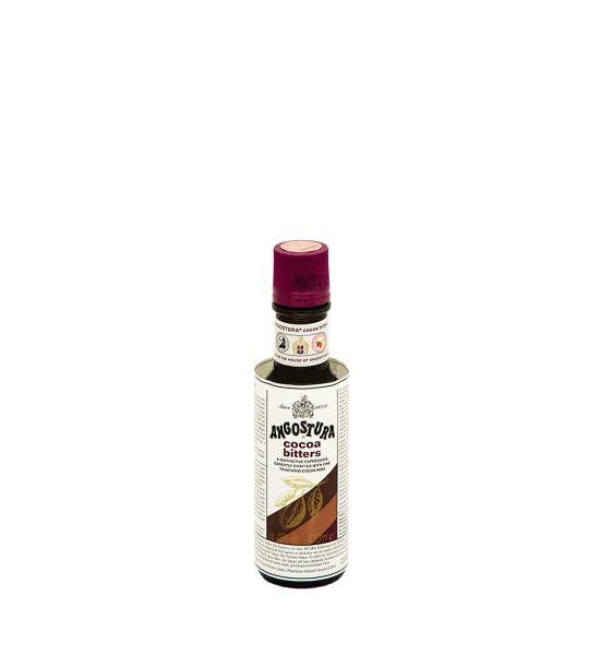 Angostura Cocoa Bitters 0.1L