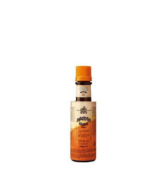 Angostura Orange Bitters 0.1L