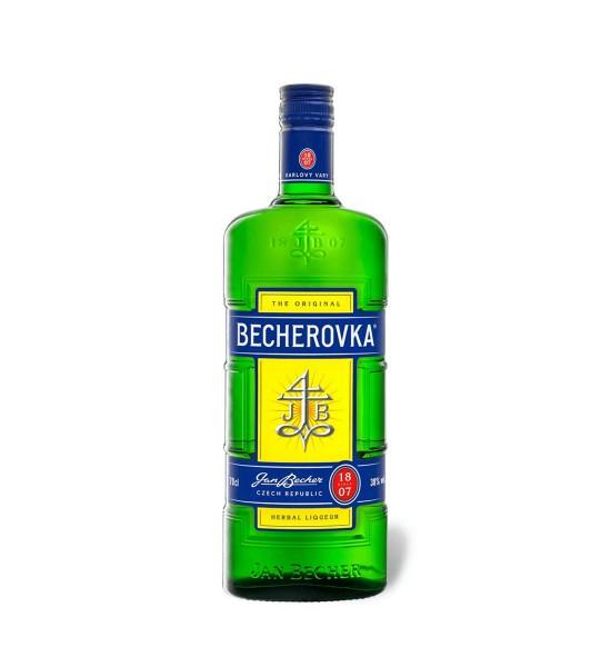 Becherovka The Original 0.7L