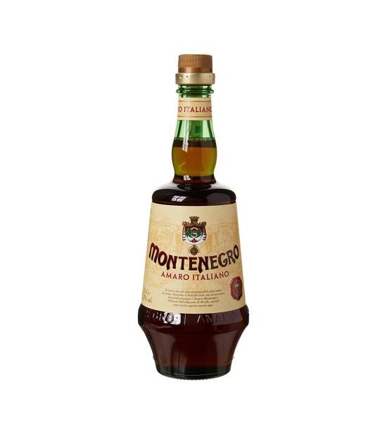 Amaro Montenegro Italiano 0.7L