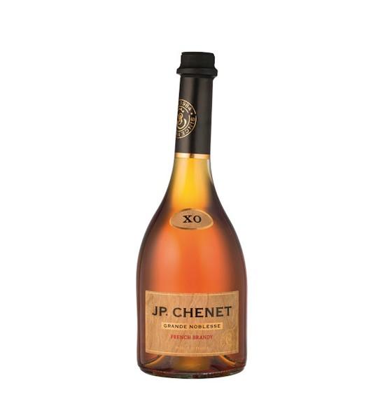 JP Chenet Brandy XO 0.7L