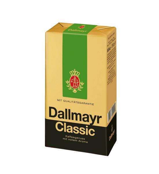 Dallmayr Classic cafea macinata 250 g