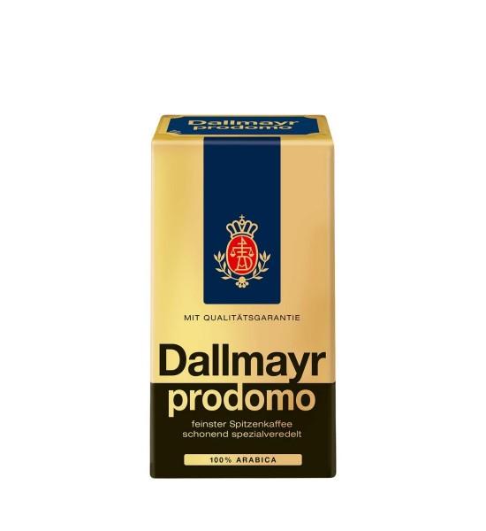 Dallmayr Prodomo cafea macinata 500 g
