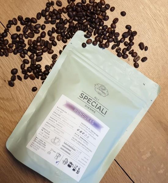 Diemme Honduras cafea boabe 200 g