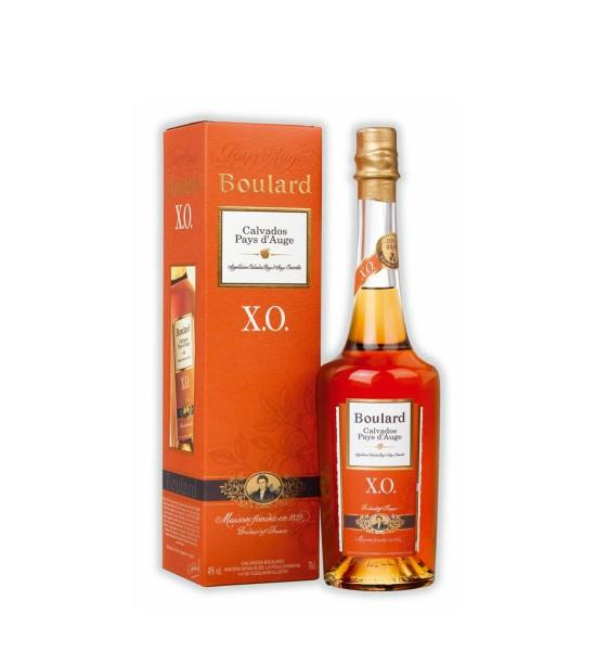 Boulard Calvados Pays D`Auge XO 0.7L
