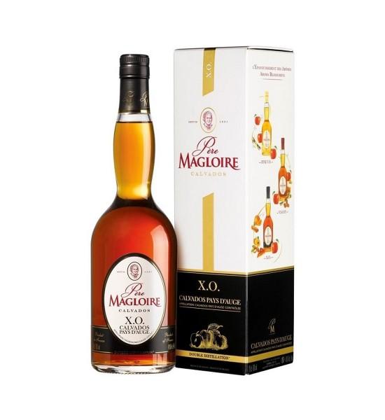Pere Magloire Calvados XO 0.7L