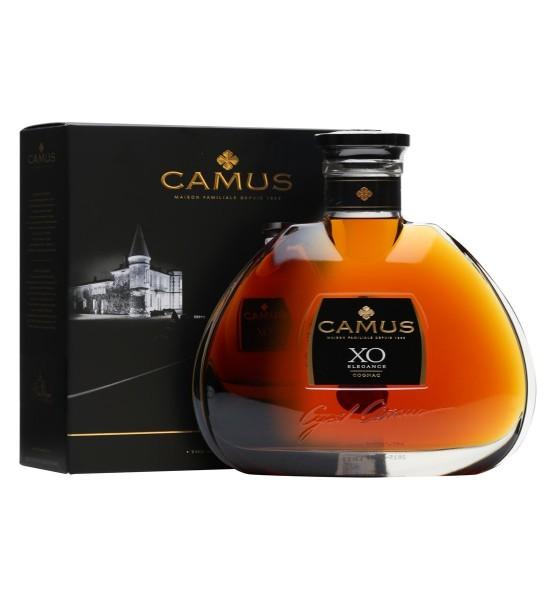 Camus Elegance XO 0.7L