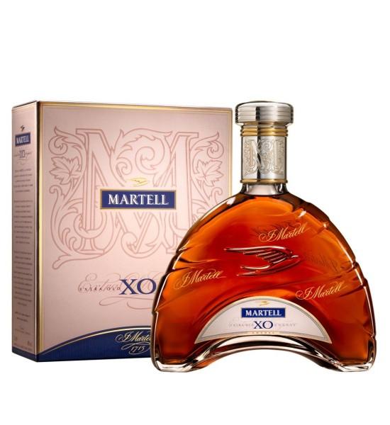 Martell XO 0.7L