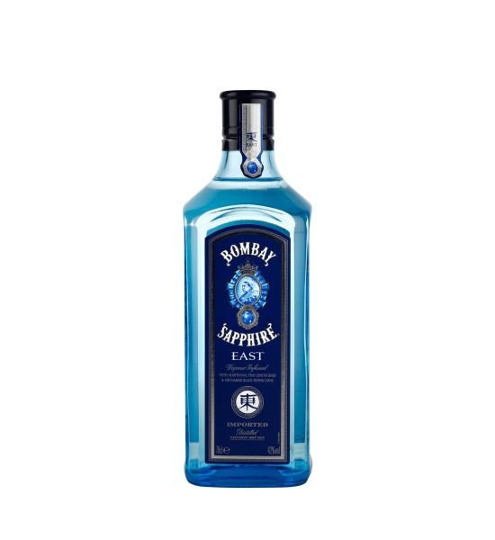 Bombay Sapphire East 0.7L