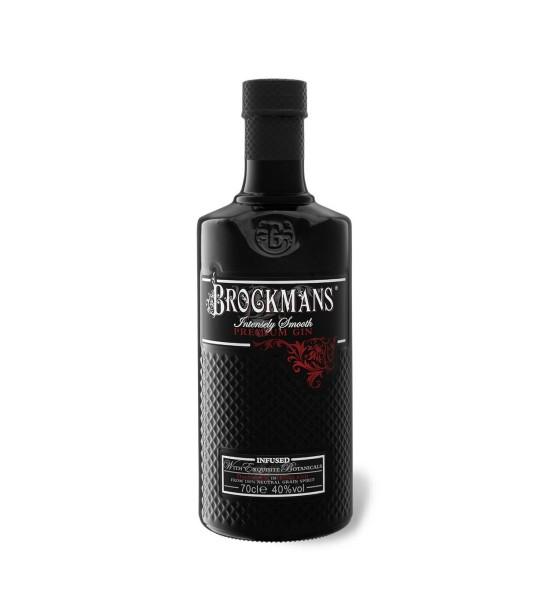 Brockmans Premium Gin 0.7L