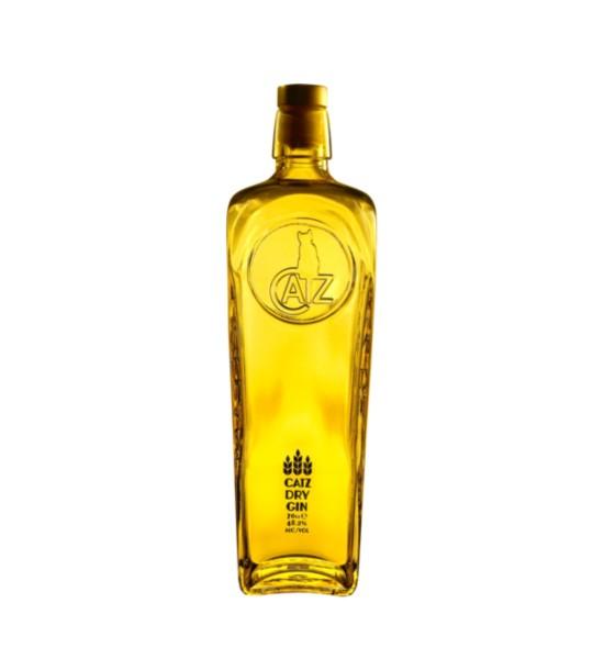 Catz Dry Gin 0.7L