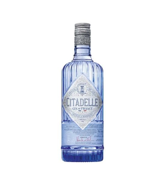 Citadelle Gin de France 0.7L