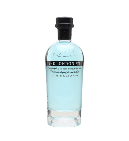 City of London No.1 London Dry Gin 0.7L