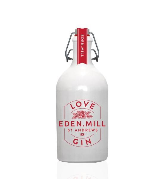 Eden Mill Love Gin 0.5L