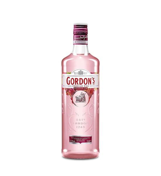 Gordon's Premium Pink 0.7L