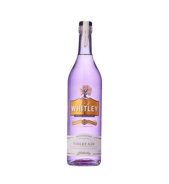 JJ Whitley Violet 0.7L