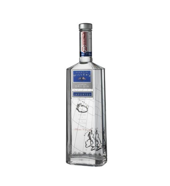 Martin Miller's Gin 0.7L