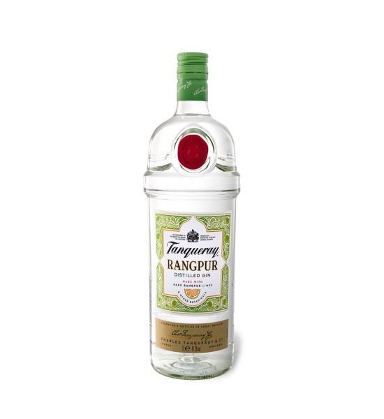 Tanqueray Rangpur Distilled Gin 0.7L