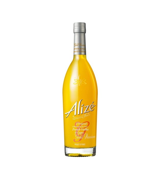 Alize Gold Passion 0.7L