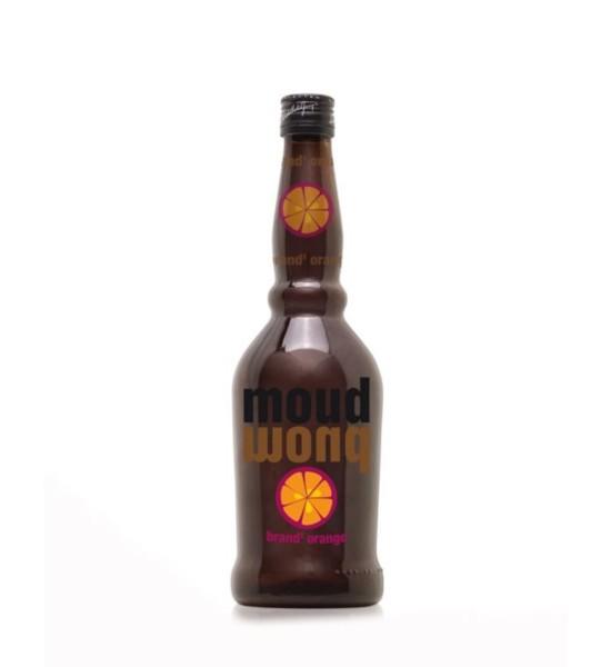 Moud Brand'Orange 0.7L