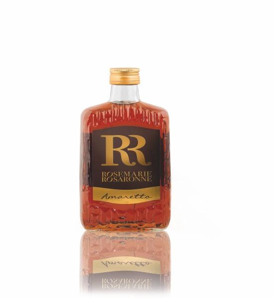 Rosemarie Rosaronne Amaretto 0.7L