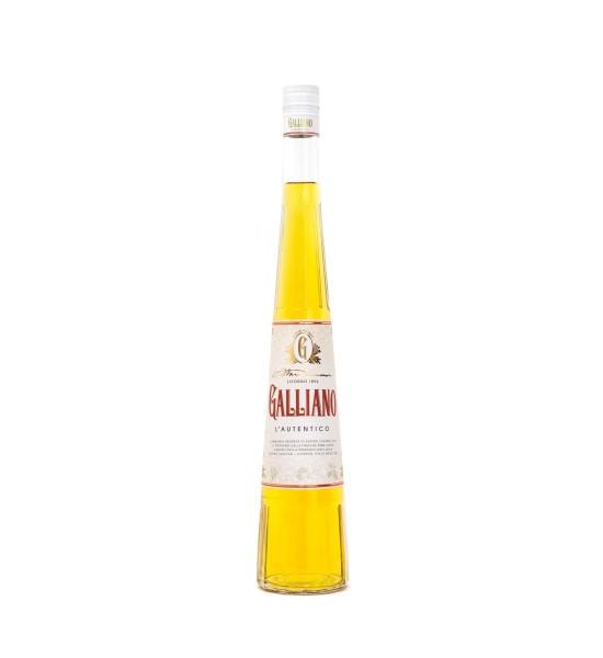 Galliano L'autentico 0.7L