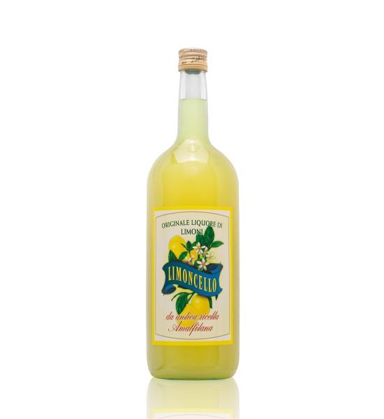 Limoncello Distillati 2L
