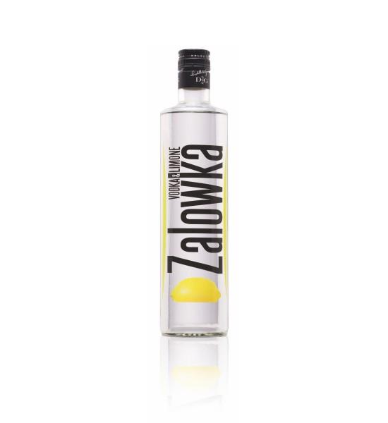 Zalowka Limone 1L