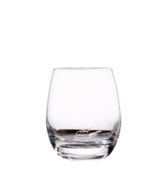 Pahar Calvados Esprit du Vin