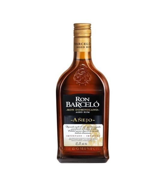 Barcelo Anejo 0.7L