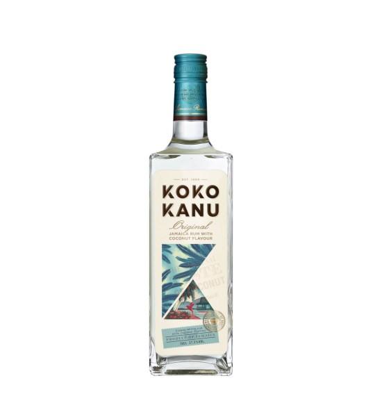Koko Kanu Original 0.7L