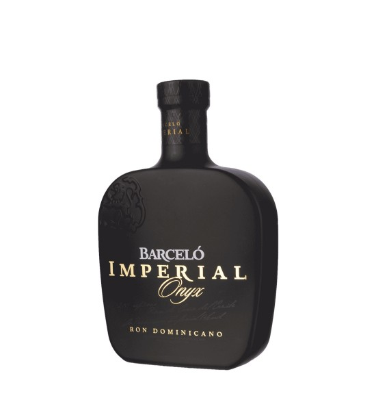 Barcelo Imperial Onyx 0.7L