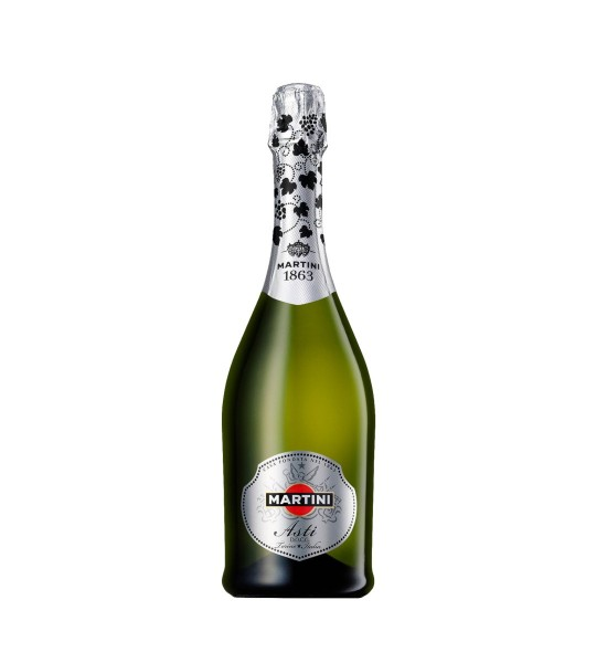 Martini Asti DOCG 0.75L