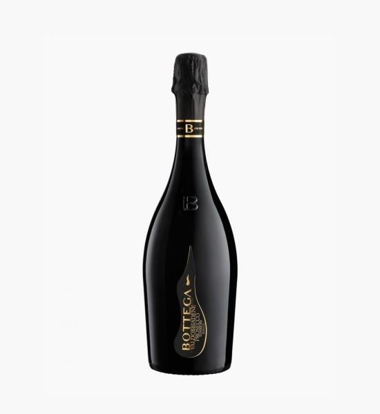 Bottega Il Vino Dei Poeti Prosecco DOCG Extra Dry 0.75L