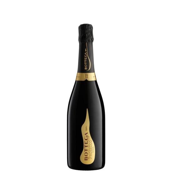 Bottega Il Vino dei Poeti Prosecco DOC Brut 0.75L