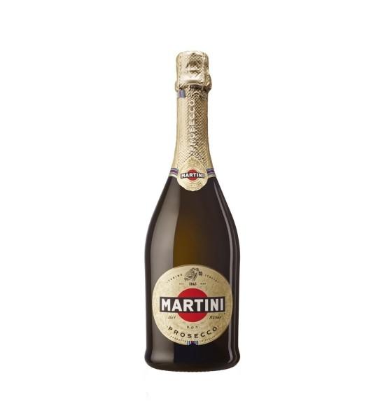 Martini Prosecco DOC Extra Dry 0.75L
