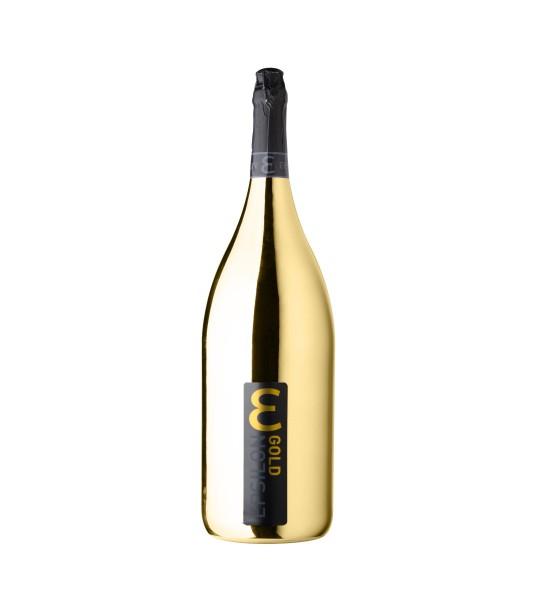 Ca Di Rajo Epsilon Gold Extra Dry 6L