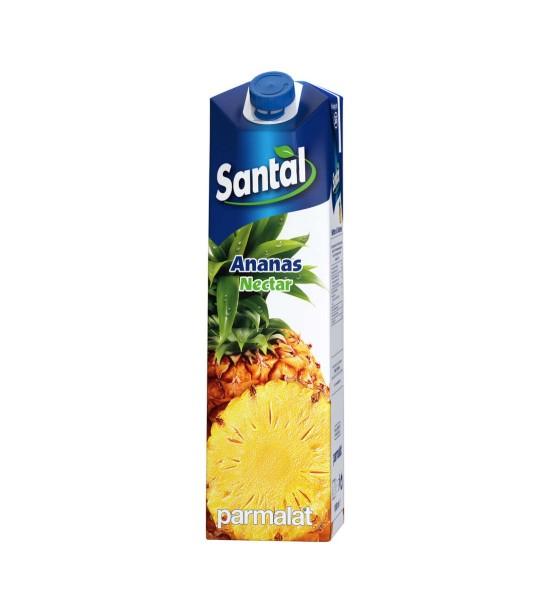 Santal Ananas Nectar 1L