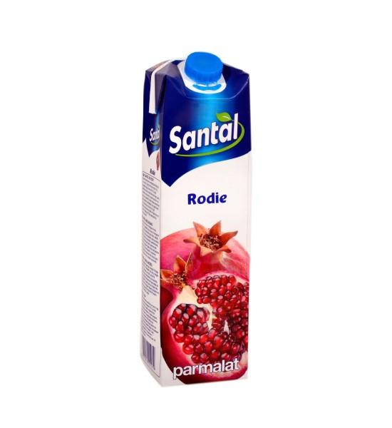 Santal Rodie 1L