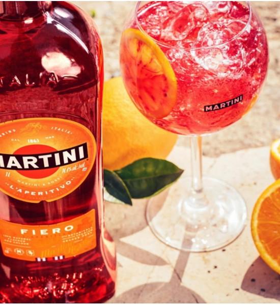 Martini Fiero 1L